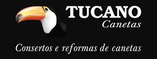Tucano Canetas Campinas