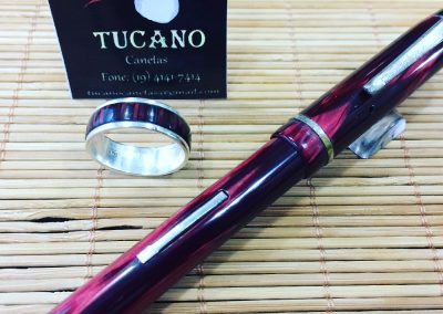 Loja Tucano Canetas (32)