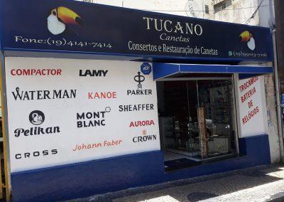 Loja Tucano Canetas (5)